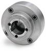 Taper-Lock Rigid Coupling -- View Larger Image