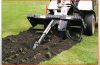 Attachment - Trencher -- View Larger Image