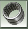 Heavy Duty Needle Bearing