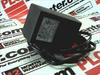 KENTEX WA15-050 ( ADAPTOR 100/120VAC 50/60HZ 5VDC 2.5AMP ) -Image