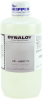 Dynaloy UR-Away FL Cleaner Clear 1 qt Bottle -- UR-AWAY FL QUART -Image