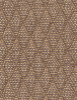 Diamondieu Fabric -- 2269/03 - Image