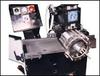 Model 19 Rotary Marking Machine