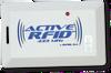 433 MHz Active RFID Tag -- AT-CS