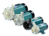 (W)MD Series Magnetic Drive Pump -- MD-10