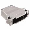 D-Sub, D-Shaped Connectors - Backshells, Hoods -- 1195-2688-ND