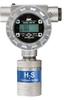 Toxic Gas Sensor Module Oxygen -- 4501-03