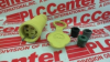 CONNECTOR, POWER ENTRY, SOCKET 15A; CONNECTOR TYPE:POWER ENTRY; SERIES:WATERTITE; CURRENT RATING:15A; CONNECTOR COLOR:YELLOW; VOLTAGE RATING VAC:125V; -- 15W47