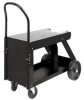 Utility Cart -- 6JDU6