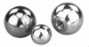 Aluminum Ball Knobs -- 06247-116AE3 - Image