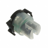 Specialized Sensors -- 235-1382-ND