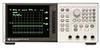 60GHz Scalar Network Analyzer -- Keysight Agilent HP 8757A