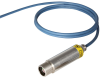 Raytek MI3 Series Sensing Head -- RAYMI302G5F - Image