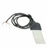Motion Sensors - Vibration -- 223-1224-ND