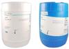 Dow DOWSIL™3-4150 Dielectric Gel Encapsulant Green 36.2 kg Kit -- 3-4150 DIELECT GEL 36.2KG - Image