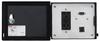 Enclosure Accessories -- 9008523.0