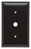 Standard Wall Plate -- SP12