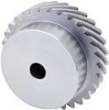 Precision Helical Gears (Metric)