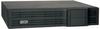 External 240V Rackmount Battery Pack for select Tripp Lite UPS Systems (BP240V5RT2U) -- BP240V5RT2U - Image