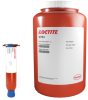 Potting, Encapsulating and Injection Molding Compounds -- LOCTITE 3703