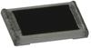 Specialized Resistors -- ERA-V15J152J-ND - Image