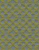 Scrollplay Fabric -- 2326/02