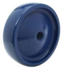 SP SERIES: Solid Polyurethane Wheels -- 620SP6C