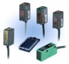 Mini-G Series Embedded Amplifier Photo Sensors -- GS20N - Image