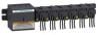 """Linergy """"Hot Plug"""" Distribution -- HK, ISO"""