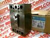 CIRCUIT BREAKER 125AMP 3POLE 240V 10K IC LINE LUG -- TQD32125X2