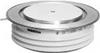 SCR - Phase Control Thyristor -- SKT1800/12E