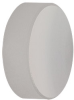 Concave Mirrors - Image