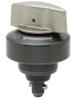 One-touch Flex Locator Clamper (Knob) -- CP723 -Image