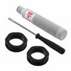 Proximity Sensors -- 1864-1510-ND - Image