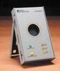 Infrared Temperature Calibrator 50C/ 100C/ 150C, Fixed Setpoint -- 9135