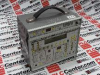 T COM 160-A ( TRANSMISSION ANALYZER DS3/DS2/DS1 ) -Image