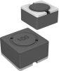 Fixed Inductors -- SRR6038-390YTR-ND -Image