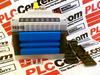 FESTO ELECTRIC 10P-10-8C-FB-R-Y-8C+MZU ( VALVE TERMINAL 8POS 145PSI CPV10-VI ) -Image