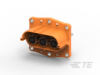 Automotive Headers -- 1-2293577-1 -- View Larger Image