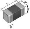 Temperature Sensors - NTC Thermistors -- 445-NTCG064EF104FTDSXCT-ND - Image