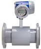 M4000 Electromagnetic Flow Meter