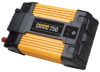 PowerDrive RPPD750 DC to AC Power Inverter with USB Port and -- RPPD750