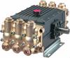 36 mm bore - Triplex Plunger Pump -- CW1541