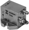 Piezoelectric Accelerometer -- Model 2230EM1