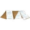 """10"""" x 5 3/4"""" x 1"""" - Container Dri®quo; II Strips -- COND11 -- View Larger Image"""