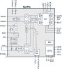 High-Performance AM/FMRadio Receiver and HD Radio Tuner -- Si477x - Image