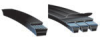 Hi-Power® II Belts -- C
