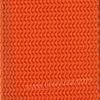 Polypropylene Webbing -- WBPOL-H/200 - Image