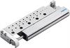 SLF-16-10-P-A Mini slide -- 170511