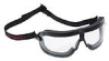 3M Fectoggles Eyewear -- sc-19-003-339A - Image